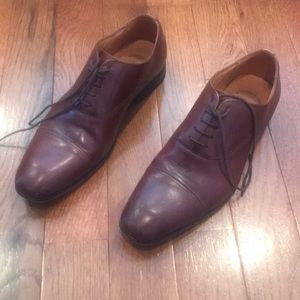 Florsheim Dress Shoes - Size 12